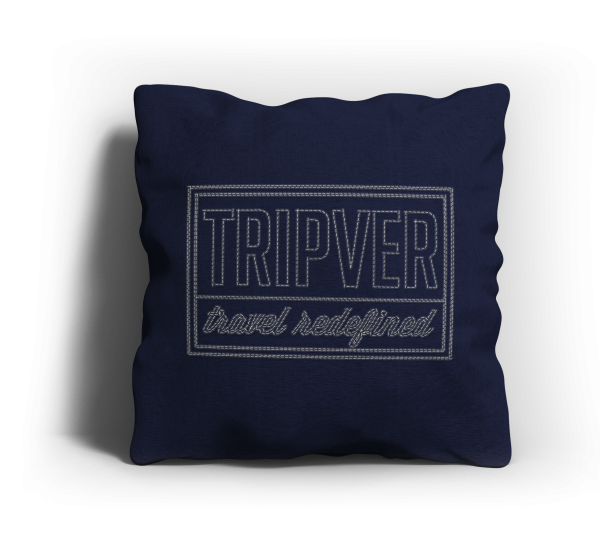 Pillow Mockup3