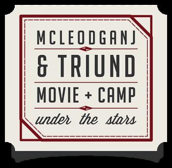 Logo Trund Camp Tripver