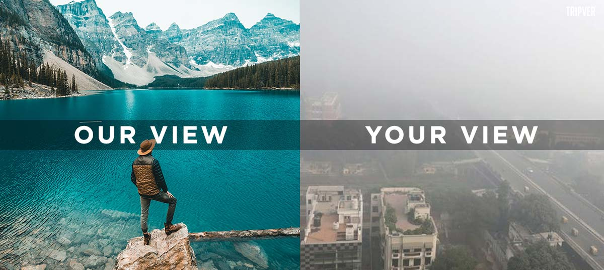 your-view