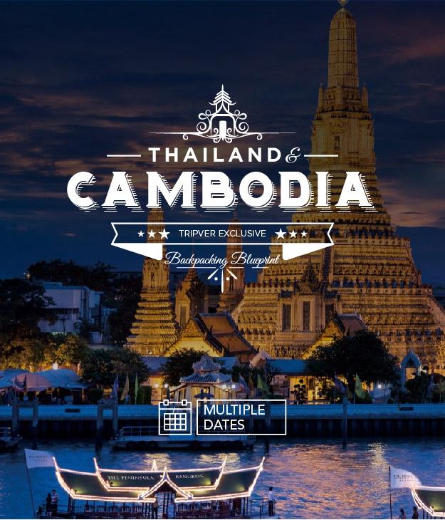 cambodia-summer-2017-01