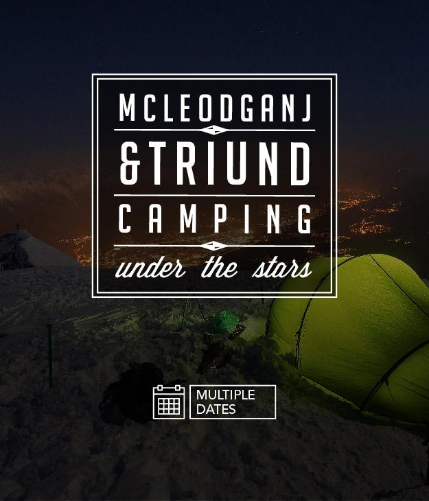 mcleod-ganj-triund-june-july-summer-2017