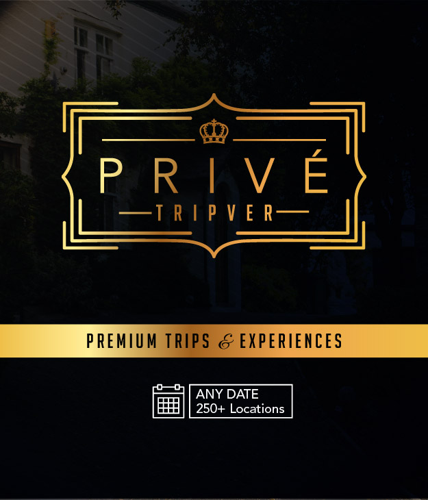 prive-customized-trips-india-01