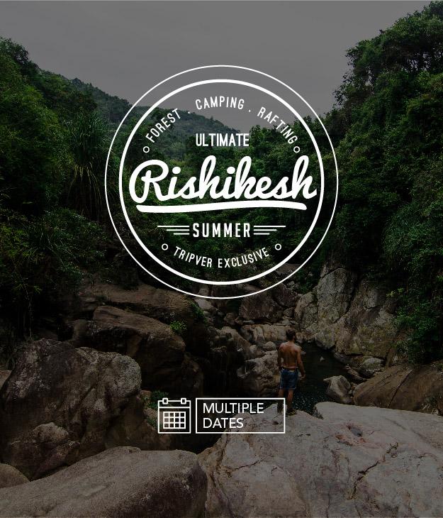 rishikesh-may-june-july-summer-2017-01