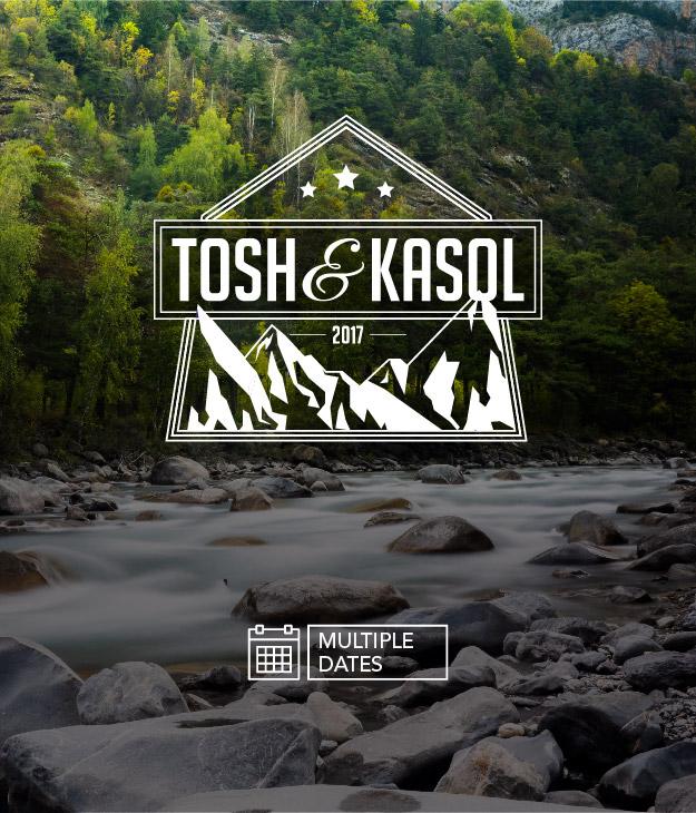 tosh-kasol-summer-june-july-2017