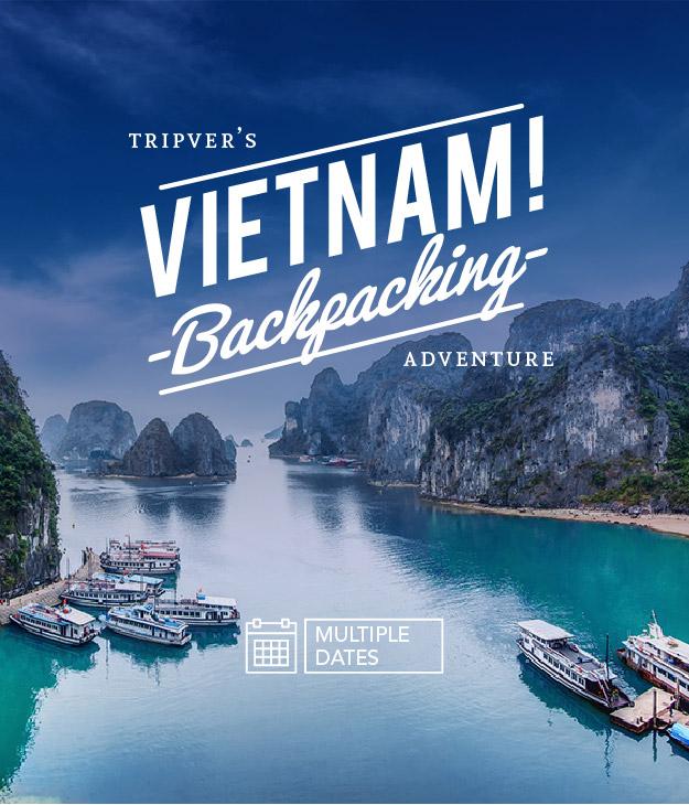 vietnam-summer-2017-01