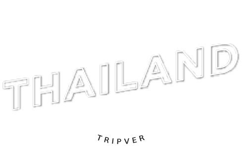 thailand-tripver-icon