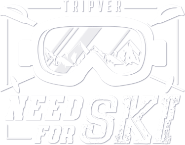 tripver-need-for-ski-logo