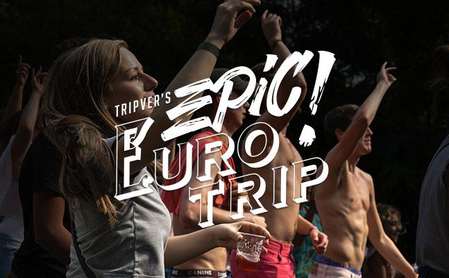 epic-euro