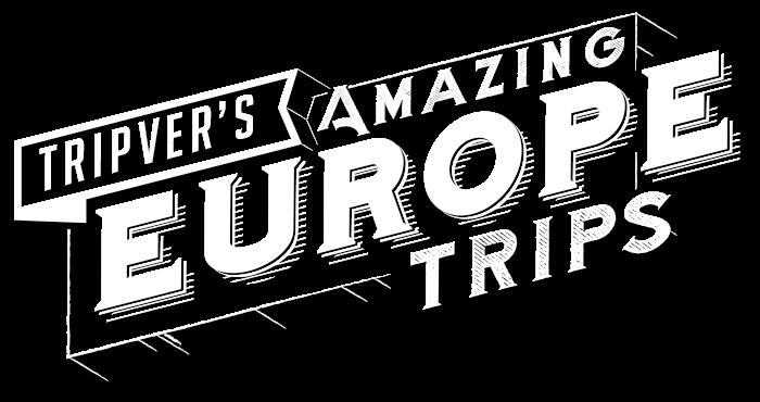 tripver-euro-trips