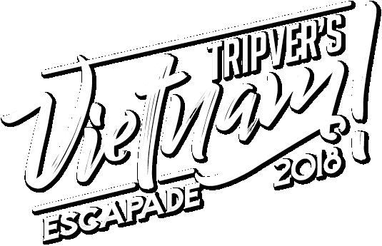 indias-best-vietnam-trip