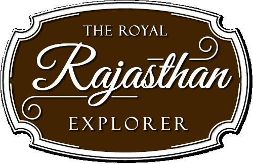asset-1rajasthan-explorer