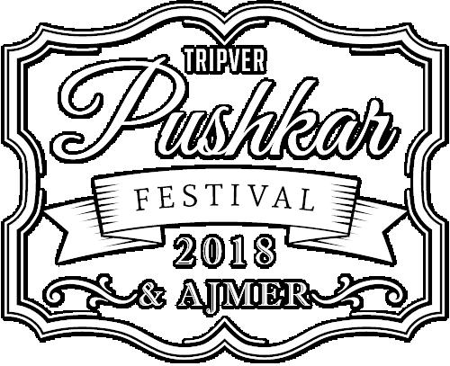 Pushkar Festival 2018