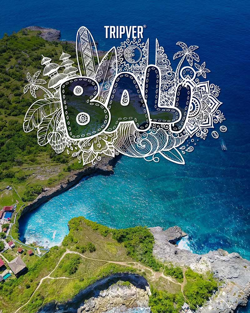 bali-trip-tripver
