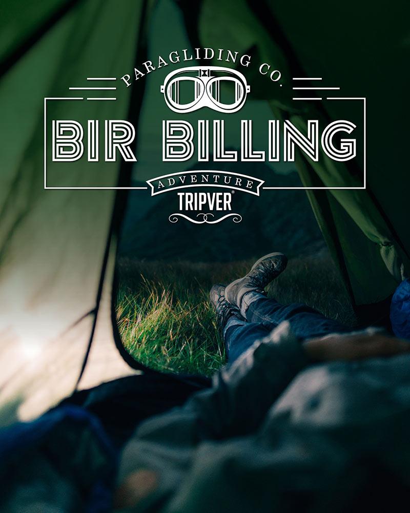 bir-billing-trip-tripver