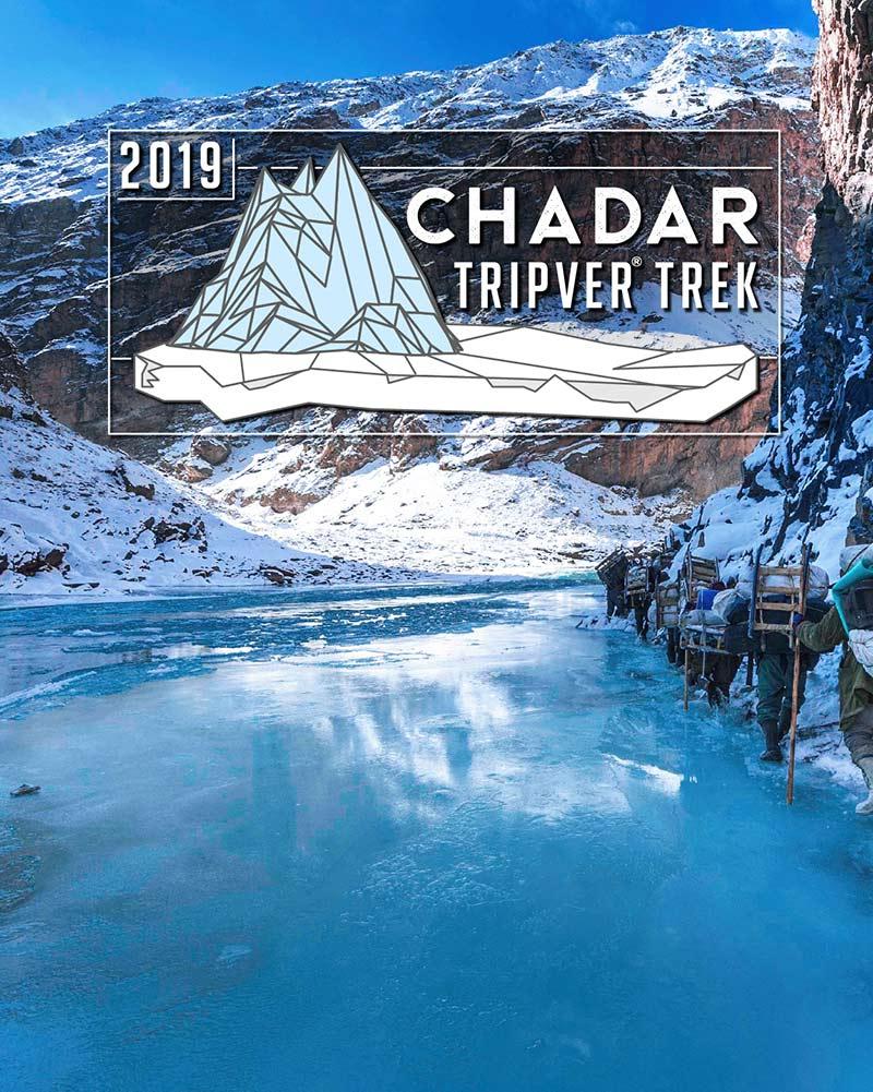 chadar-trek-2019-leh-ladakh-2019