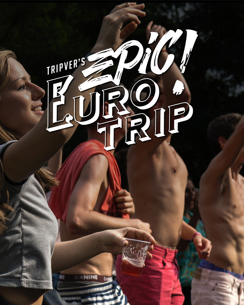 europe-new-year-trip-tripver