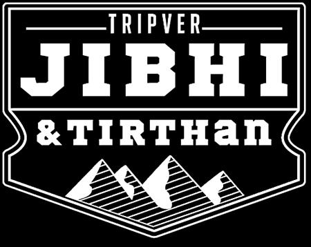 jibhi-500pxasset-1