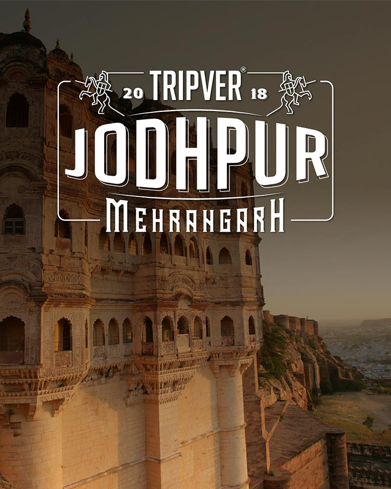 Rajasthan Trips 2019 | Rajasthan Tour Packages | India's Best Rajasthan Tour Package