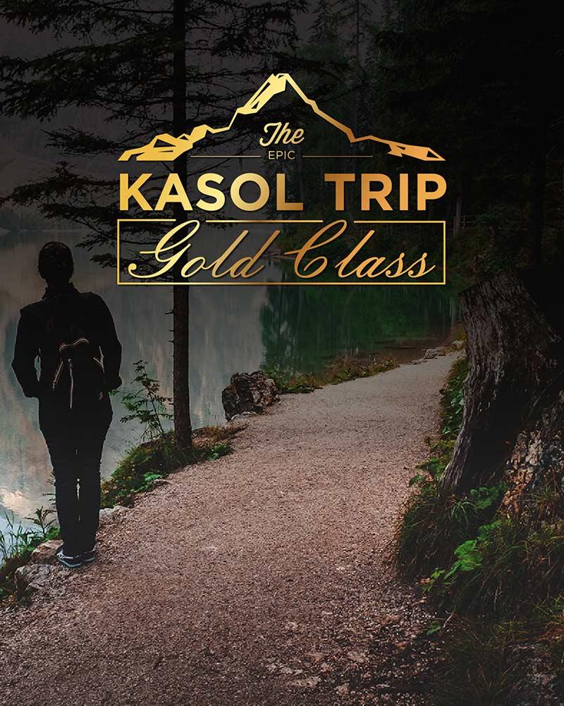 kasol-trip-tripver