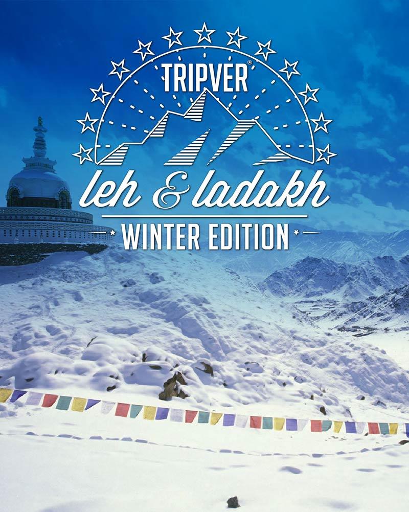 leh-winter-trip-tripver