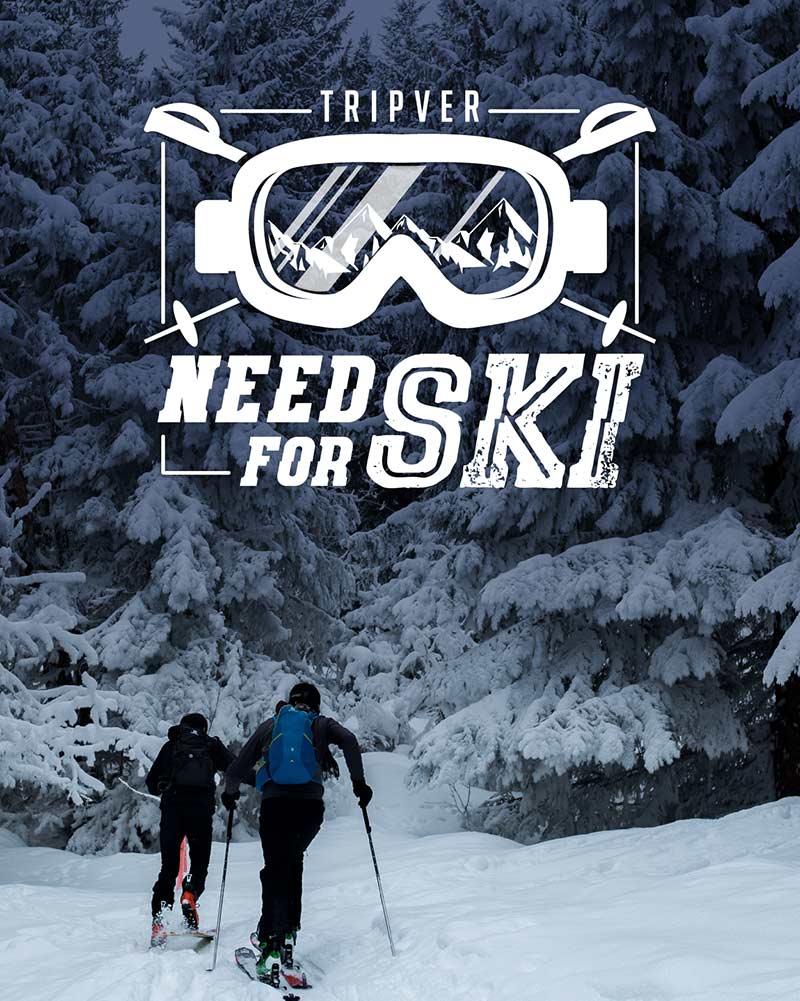 ski-in-kashmir-trip-tripver