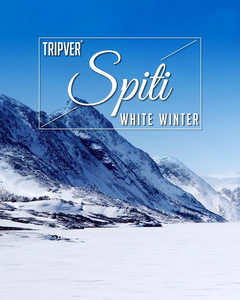 spiti-winter-trip-tripver