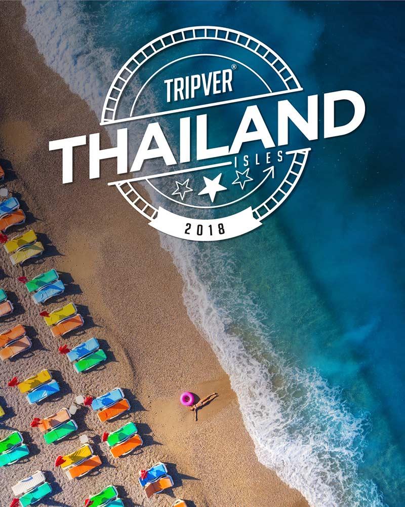 thailand-trip-tripver