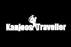 kanjjos-logo1-white
