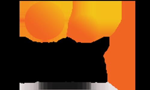 logo-500×300