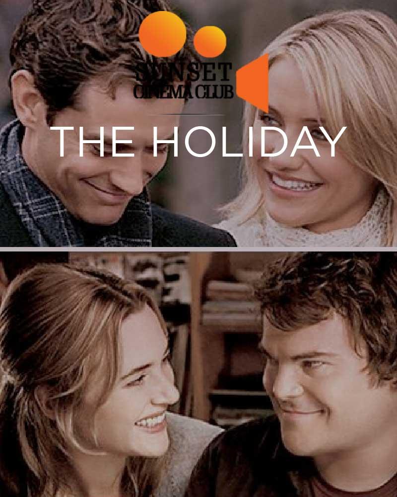 the-holidayartboard-1-20