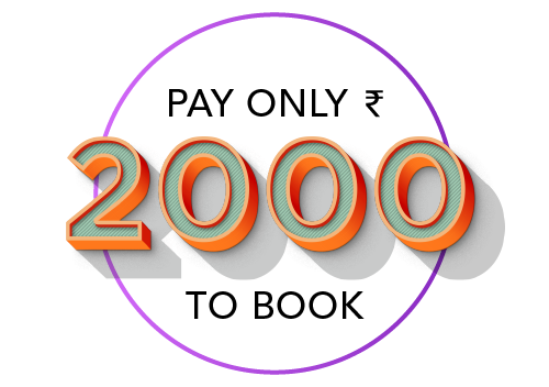 pay-2000-to-book-01