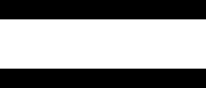white-logo-700×300-tr