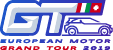 gt-tripver-logo-small