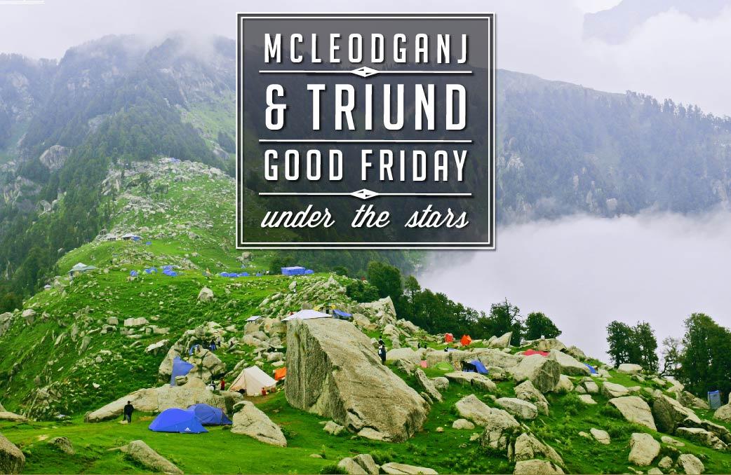 mcleodganj-triund-01