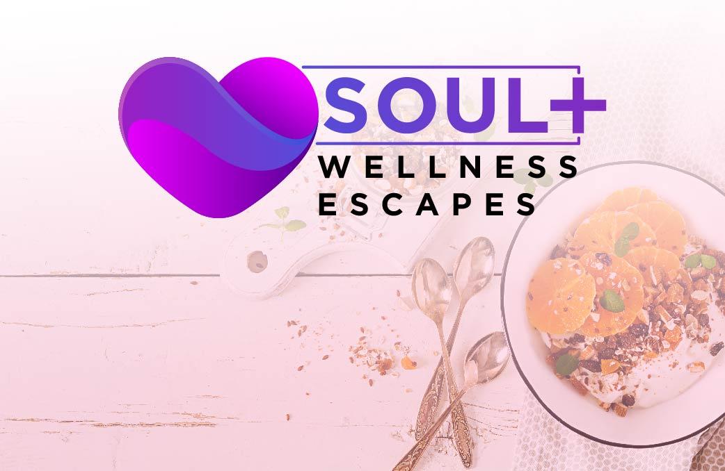 soulplus-01