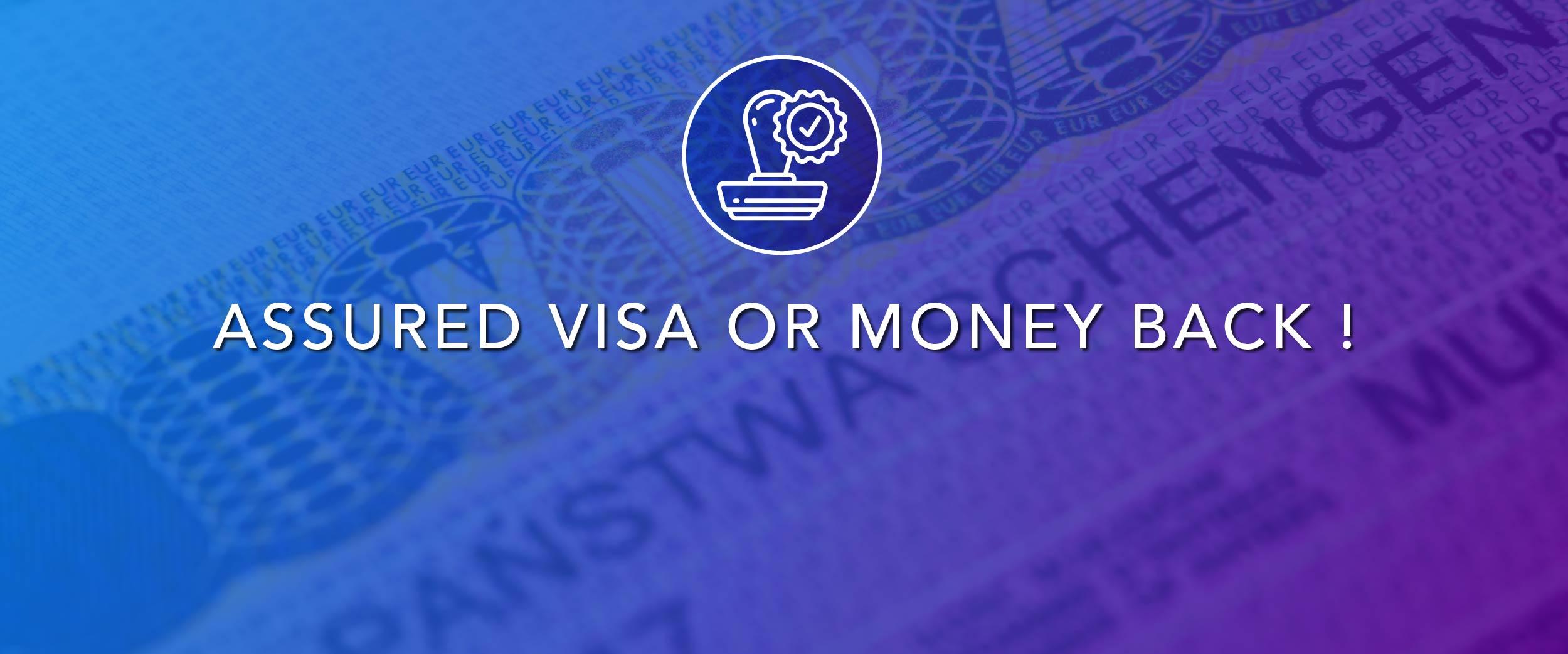 assured-visa-01