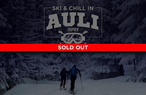 auli-soul-out