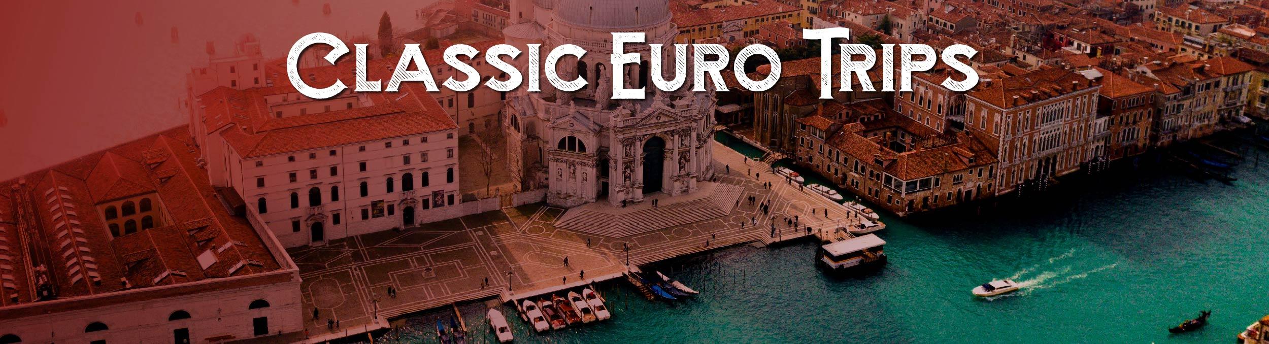 classic-european-01