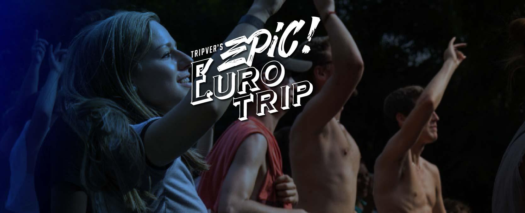 epic-euro-trip