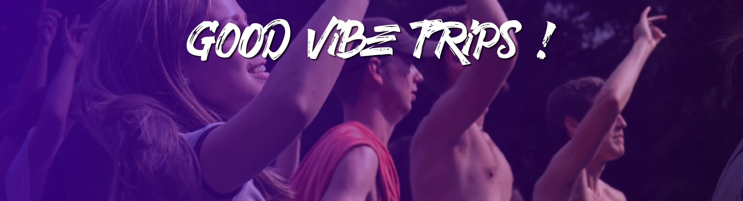good-vibe-trips-01