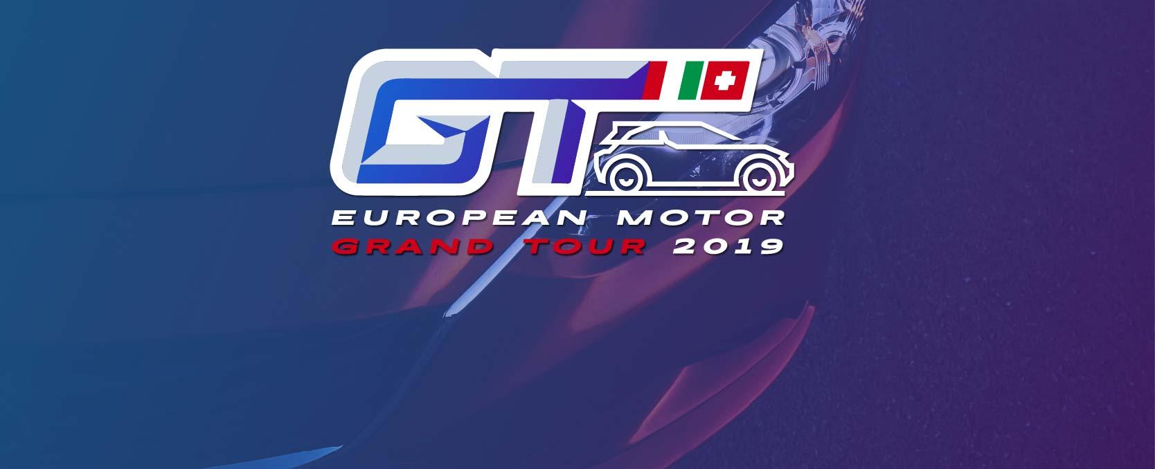 gt-euro-trip