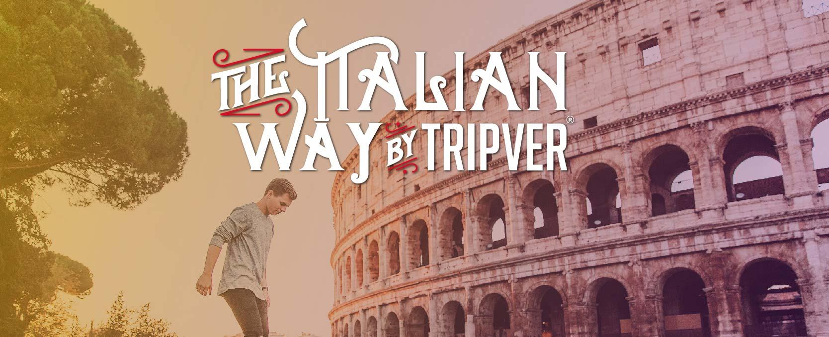 italian-way