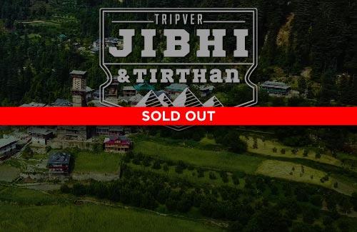 jibhi-01
