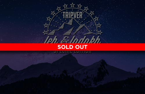 leh-sold-out-01