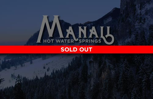manali-sold-out-01