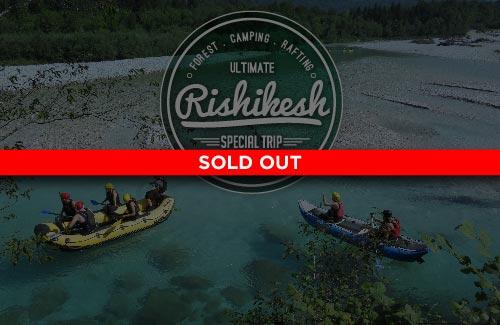rishikesh-01