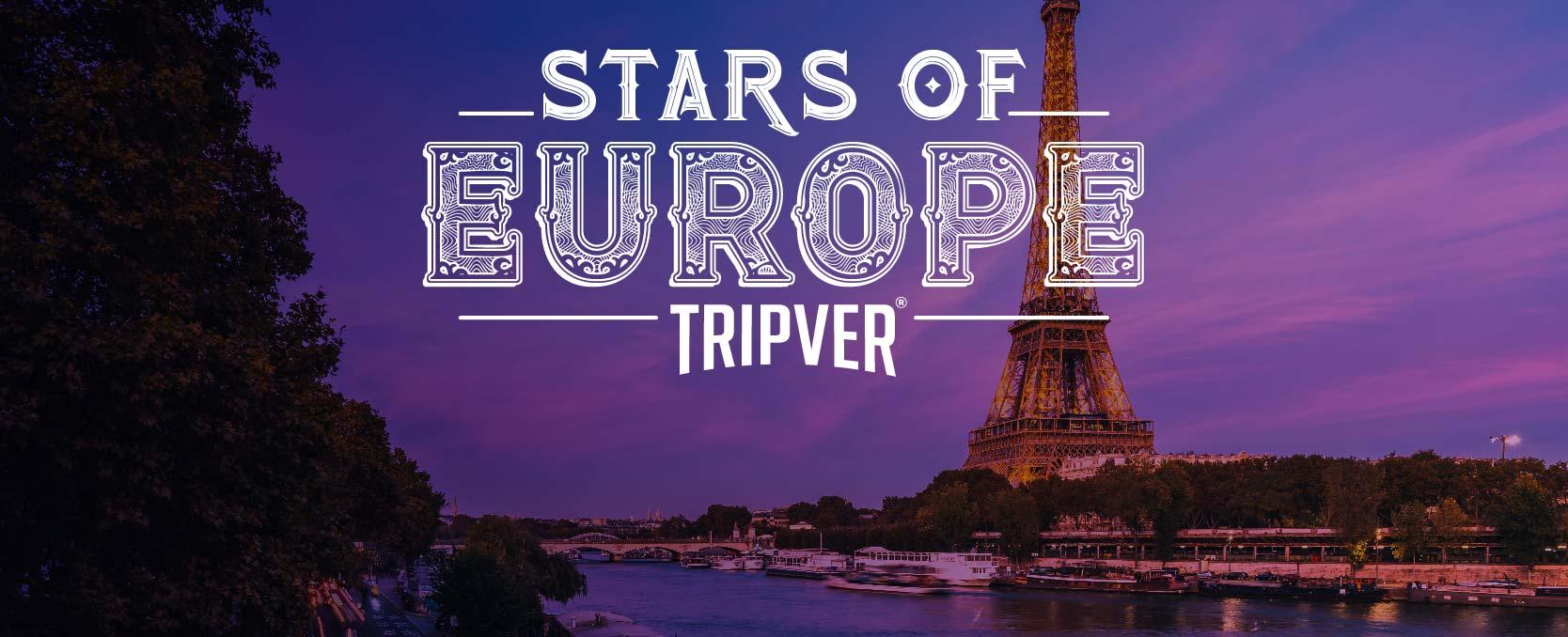 stars-of-europe
