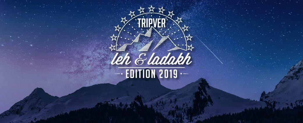 Leh Ladakh 2019