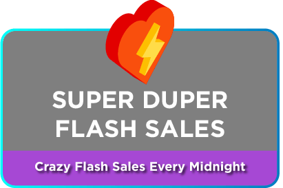 asset-7super-flash