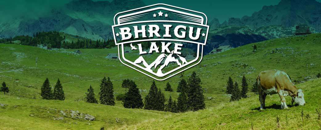 bhrighu-01